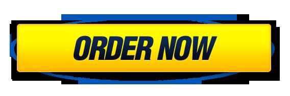 order sap srm project pro I now